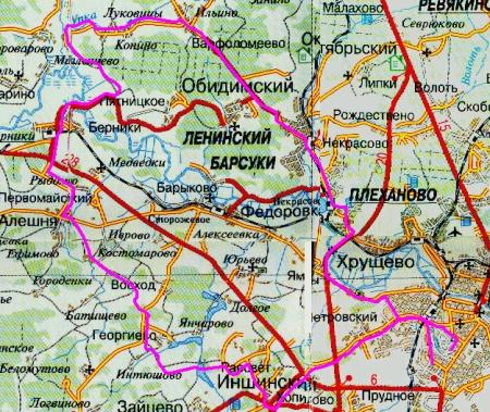 map_090524.jpg